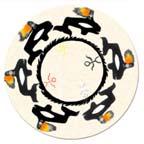 Beaverchief's drum