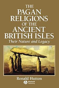 Pagan_Religions_of_the_Ancient_British_Isles