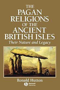Pagan_Religions_of_the_Ancient_British_Isles