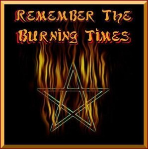burningtimes