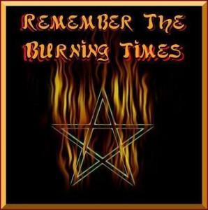 burningtimes