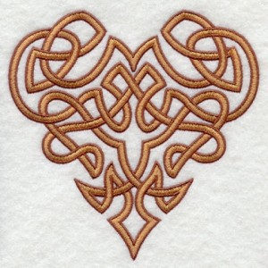 celtic-knot-heart