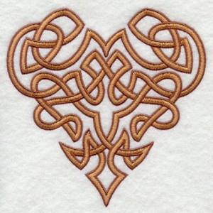 celtic-knot-heart