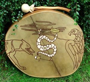 Drumpaintedx800
