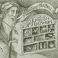 An English Arcanum