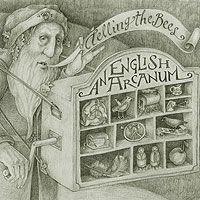 An English Arcanum