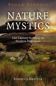 Nature Mystics