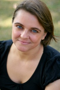 Rebecca Beattie
