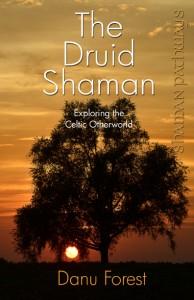 DruidShaman