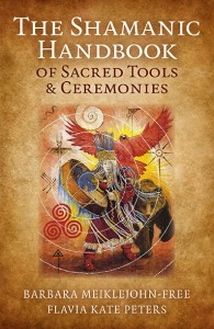 ShamanicHandbook