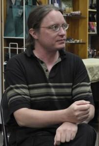 Brendan-Myers